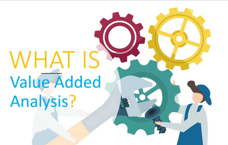 what-is-value-added-analysis