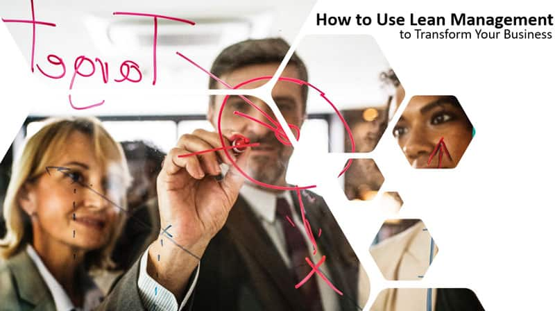 how-to-use-lean-management