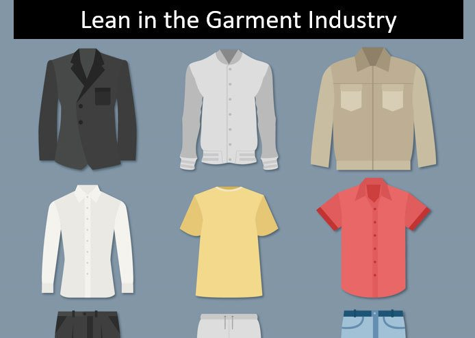 lean-manufacturing-in-the-garment-industry