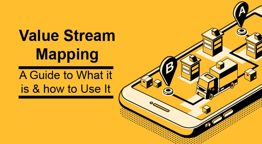 value-stream-mapping-guide