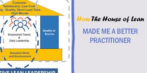 the house of lean feature image