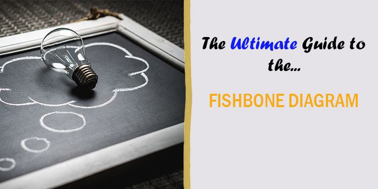 The-Fishbone-Diagram-feature-image
