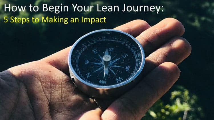 How-to-begin-your-lean-journey