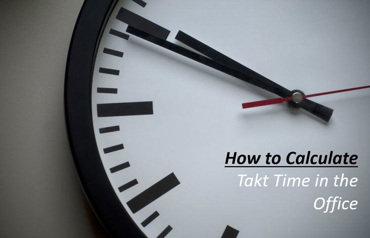 How-to-calculate-takt-in-the-office