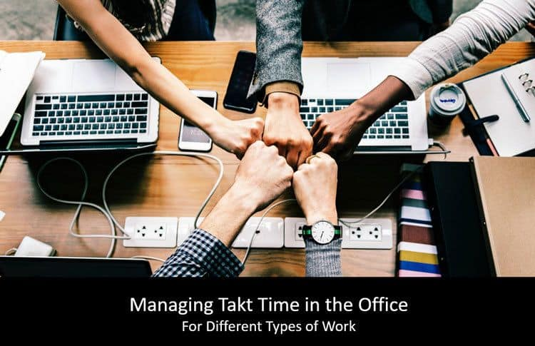 takt-time-in-the-office---feature-image